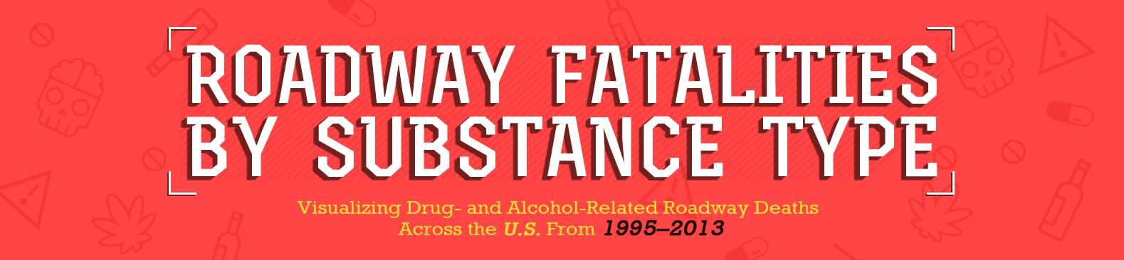 roadway-fatalities-header
